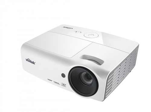 Vivitek_DH558_DH559_Left_Hero.png