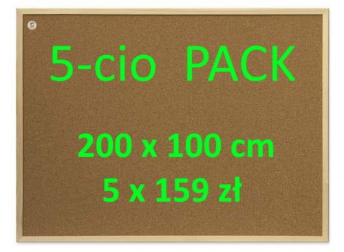 TC_5cio pack 200x100-159zl.jpg